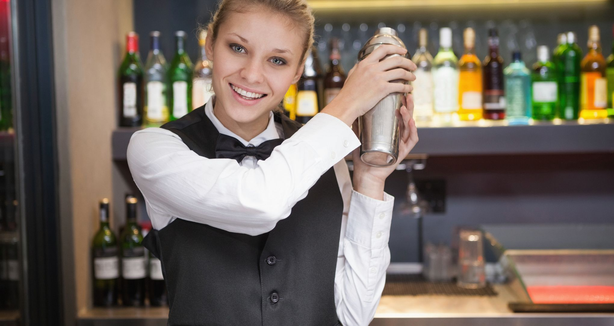 Top Five Hen Weekend Cocktails